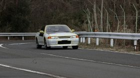 Nissan Skyline GT R R32 NISMO Restauracion (12)