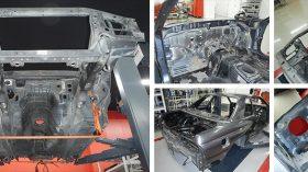Nissan Skyline GT R R32 NISMO Restauracion (14)