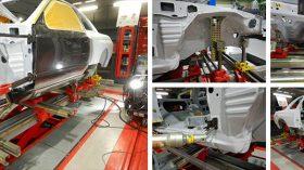 Nissan Skyline GT R R32 NISMO Restauracion (15)