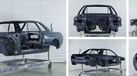 Nissan Skyline GT R R32 NISMO Restauracion (18)