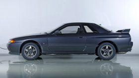 Nissan Skyline GT R R32 NISMO Restauracion (5)