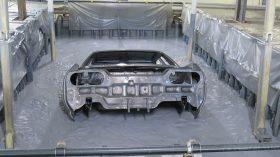 Nissan Skyline GT R R32 NISMO Restauracion (6)