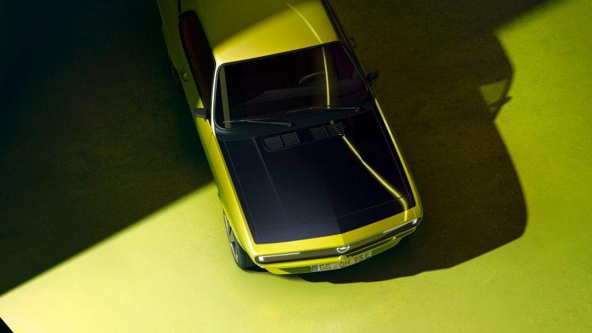 Opel Manta GSe ElektroMOD (2)