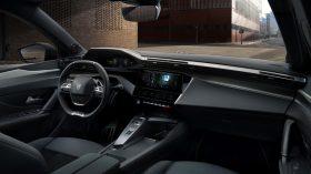 Peugeot 308 2021 (10)