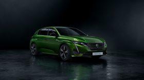 Peugeot 308 2021 (13)