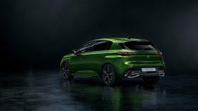 Peugeot 308 2021 (14)