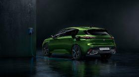 Peugeot 308 2021 (19)