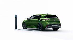Peugeot 308 2021 (26)