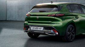 Peugeot 308 2021 (27)