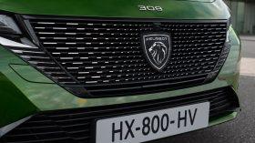 Peugeot 308 2021 (29)