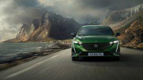 Peugeot 308 2021 (3)