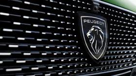 Peugeot 308 2021 (31)