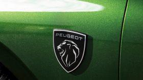 Peugeot 308 2021 (32)