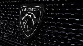 Peugeot 308 2021 (33)