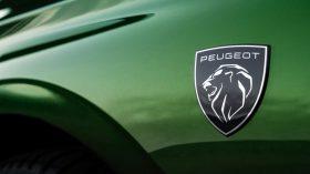 Peugeot 308 2021 (34)