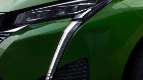 Peugeot 308 2021 (35)