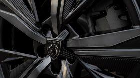 Peugeot 308 2021 (36)