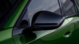 Peugeot 308 2021 (38)
