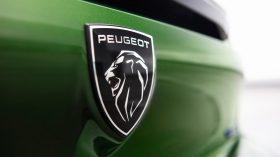 Peugeot 308 2021 (39)