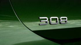 Peugeot 308 2021 (40)