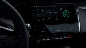Peugeot 308 2021 (48)