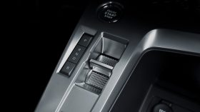 Peugeot 308 2021 (50)