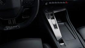 Peugeot 308 2021 (53)