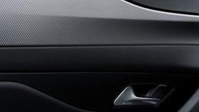 Peugeot 308 2021 (54)
