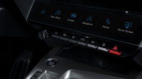 Peugeot 308 2021 (57)
