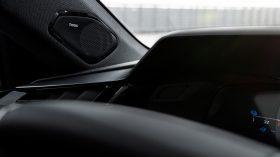 Peugeot 308 2021 (58)