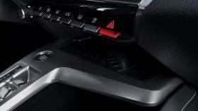 Peugeot 308 2021 (60)
