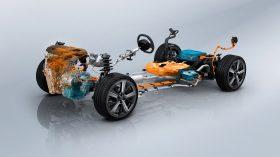 Peugeot 308 2021 (77)