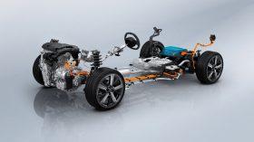 Peugeot 308 2021 (78)