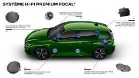 Peugeot 308 2021 (79)