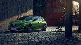 Peugeot 308 2021 (8)