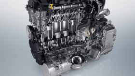 Peugeot 308 2021 (85)