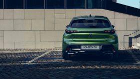 Peugeot 308 2021 (9)