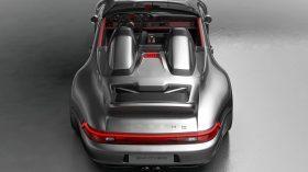 Porsche 911 Speedster 993 Gunther Werks Tuning (10)