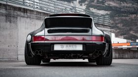 Porsche 911 Turbo 964 Ares Design Restomod (2)