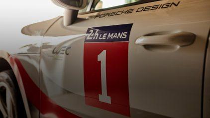 Porsche Macan Tribute 2021 (10)