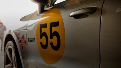 Porsche Macan Tribute 2021 (12)