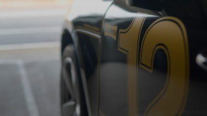 Porsche Macan Tribute 2021 (13)