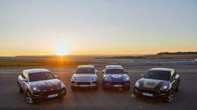 Porsche Macan Tribute 2021 (2)