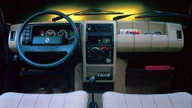 Renault 5 GTL 5p 3