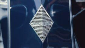 Renault Logo (3)