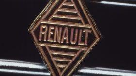Renault Logo (4)