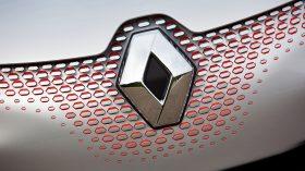 Renault Logo (6)