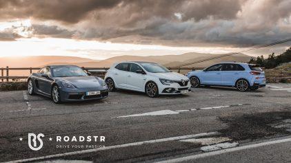Roadstr app 2021 1
