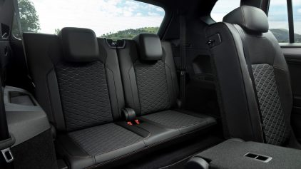 SEAT Tarraco 2 0 TSI DSG 4Drive 2021 (5)