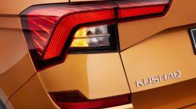 Škoda Kushaq 2021 (14)